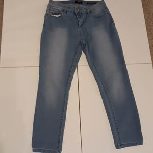 Jones new York Jean's size 4